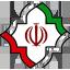 جبهه فرهنگی انقلاب اسلامی قم